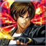 THE KING OF FIGHTERS Apk