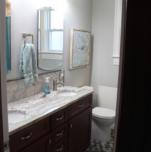 Budget Bath Inc High Class Look Budget Friendly Price Unique Bathroom Remodeling Baltimore Md