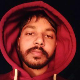 Pankaj Kumar picture