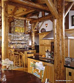 Интерьеры деревянных домов - 0041.jpg