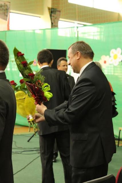 Zakończenie gimnazjum 2012 - IMG_0271_1.JPG