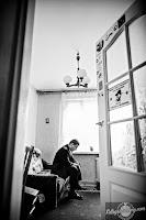przygotowania-slubne-wesele-poznan-164.jpg