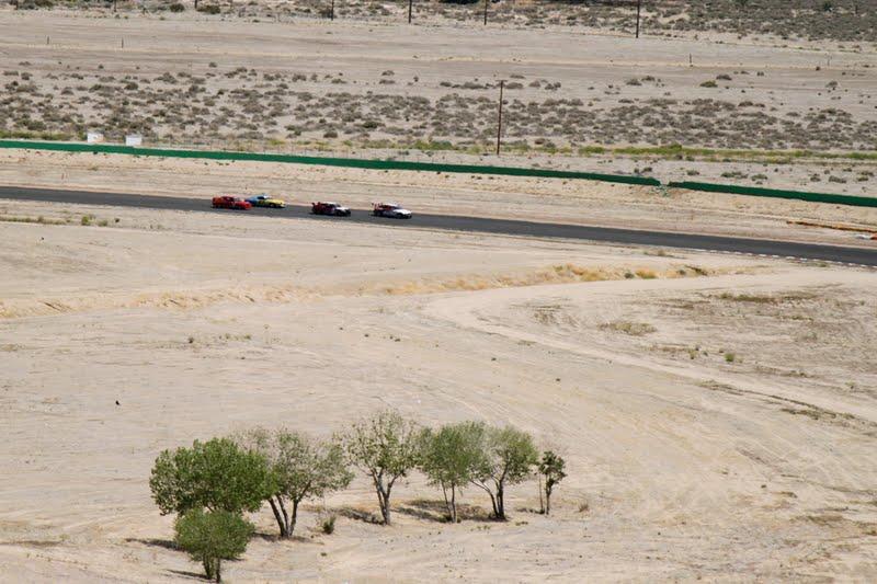 Willow Springs Intl Raceway - IMG_9045.jpg