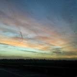 Sky - 0916065858.jpg