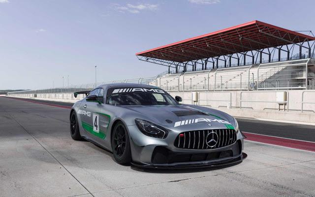 Benz SuperCar Themes & New Tab