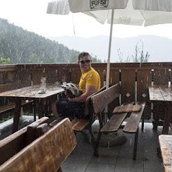 eBike Spitzkehrentour Camp mit Stefan Schlie 28.06.17-2392.jpg