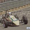 Circuito-da-Boavista-WTCC-2013-181.jpg