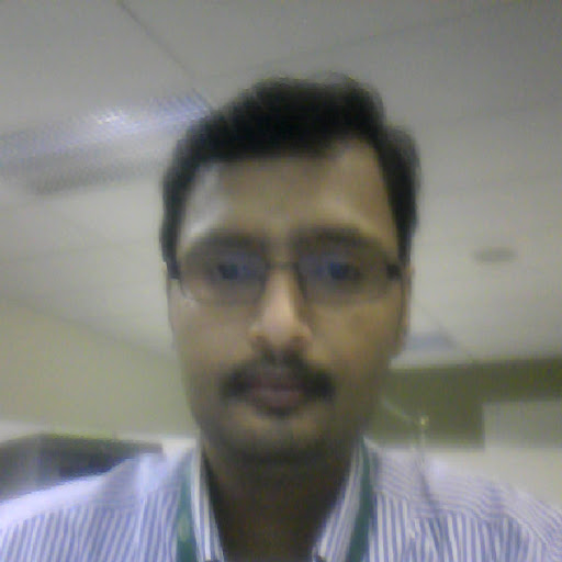 Abhijeet Paul Photo 9