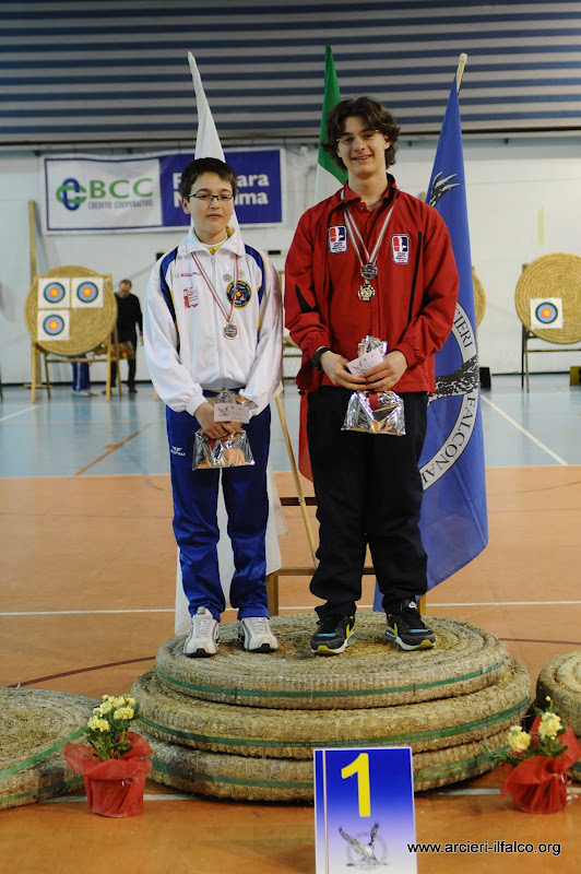 Trofeo Casciarri - DSC_6270.JPG