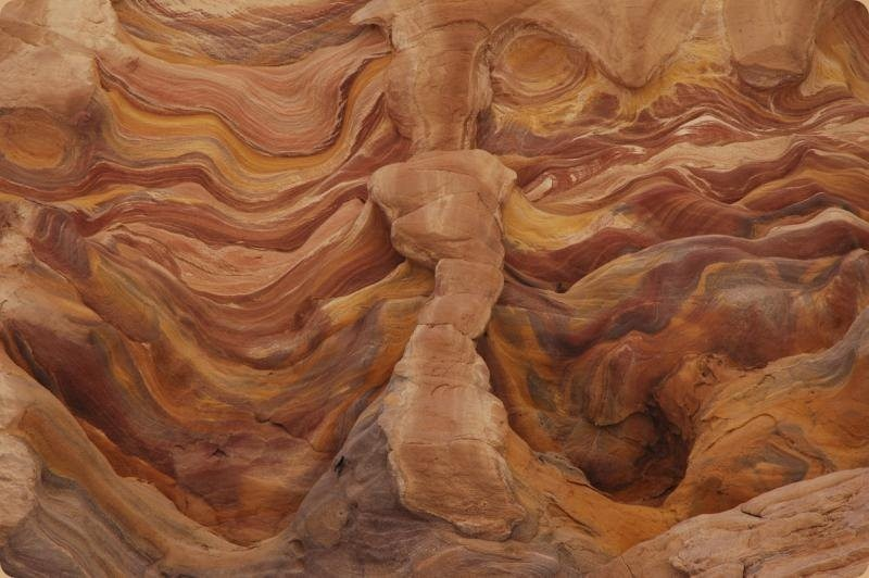 coloured-canyon-egypt-9