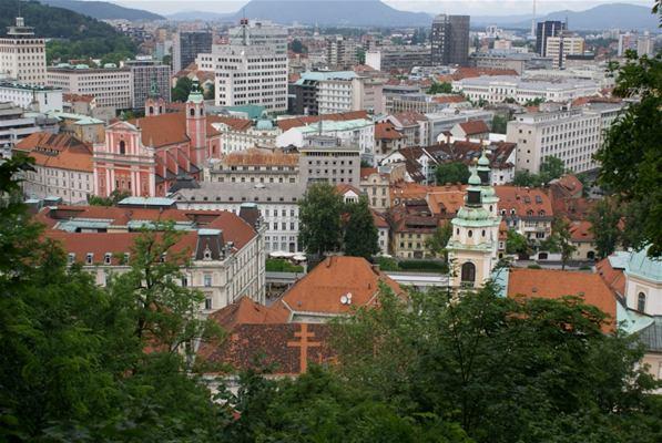 slovinsko08109