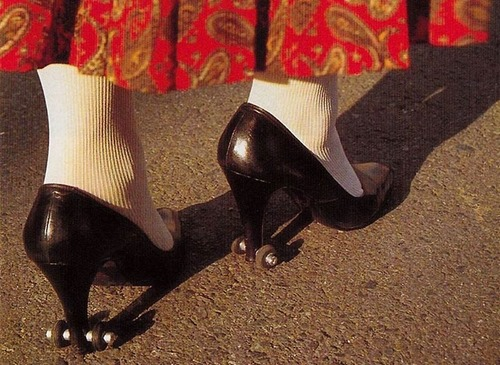 strangely-interesting-inventions-pt2-training-heels