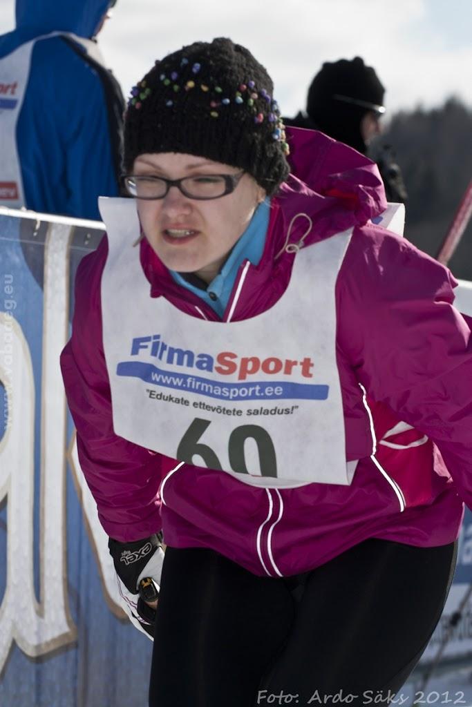 04.03.12 Eesti Ettevõtete Talimängud 2012 - 100m Suusasprint - AS2012MAR04FSTM_148S.JPG