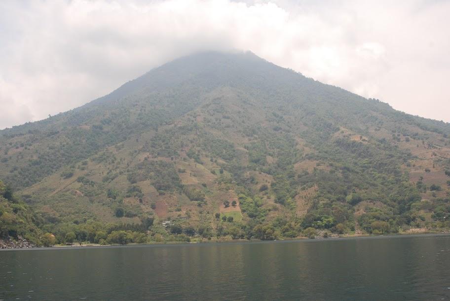 guatemala - 65750533.JPG