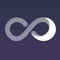 infinight icon