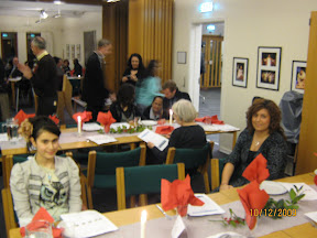 Christmasparty 2010 005.jpg