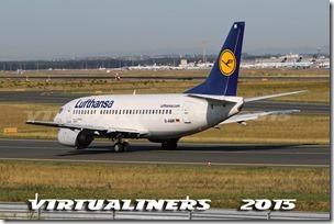 09_Frankfurt_EDDF_2015_0157-VL