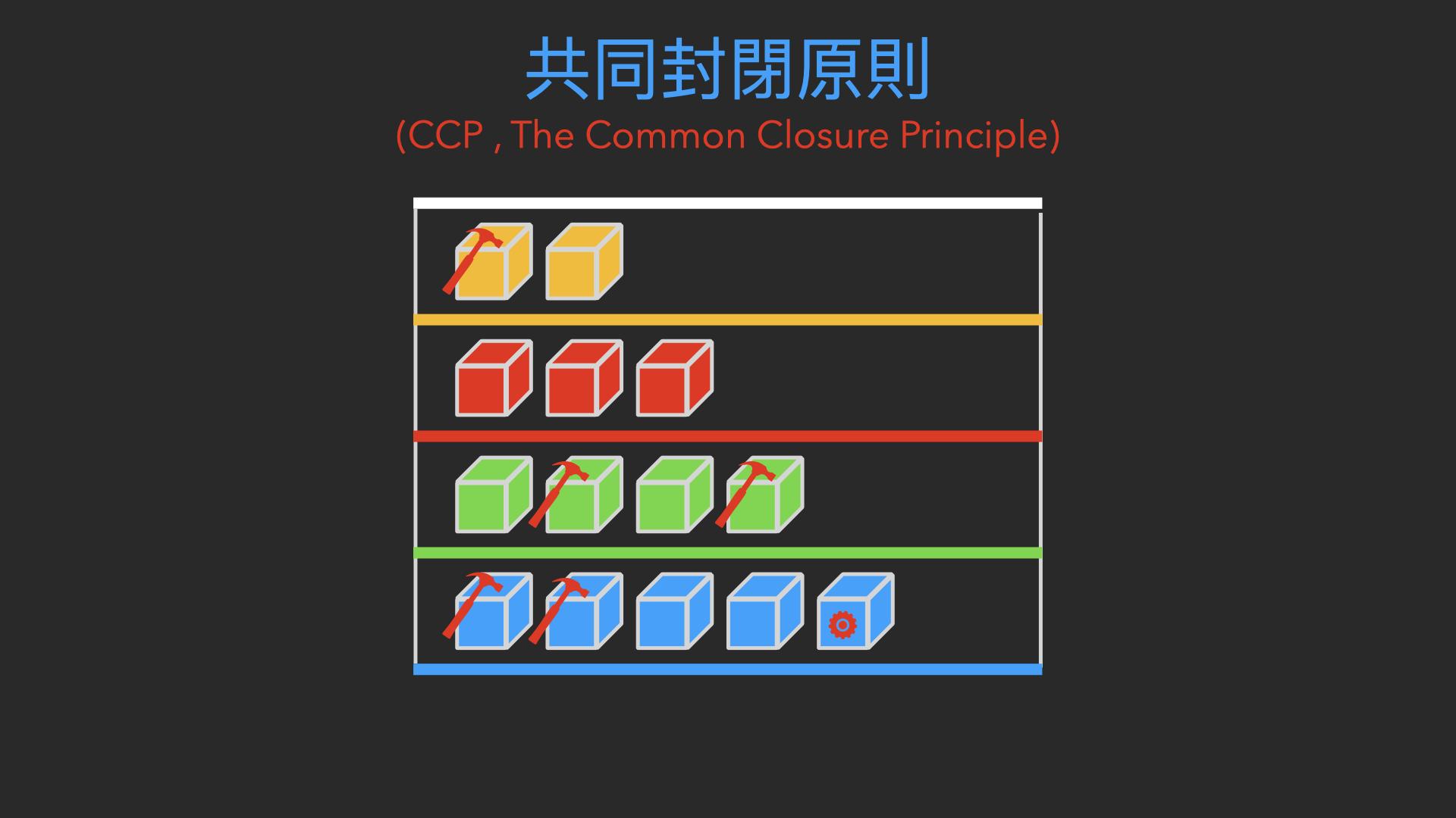 005-4.CCP