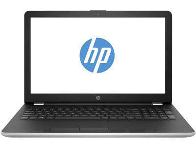 driver hp notebook - 15-bw071ax review