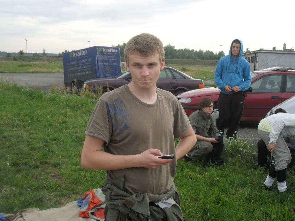 07.2011 Szkolenie - SAM_0689.JPG