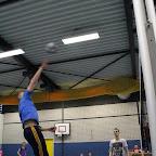 volleybal dokkum 068.jpg