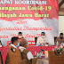 Jawa Barat Gelar Rakor Satgas Penanganan Covid-19