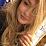 Ivanka Ivanova's profile photo