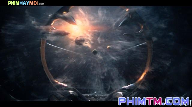 Xem Phim Lạc Ngoài Không Gian 1 - Lost In Space Season 1 - phimtm.com - Ảnh 3