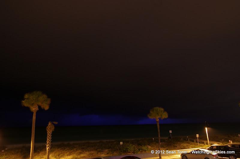 04-04-12 Nighttime Thunderstorm - IMGP9767.JPG