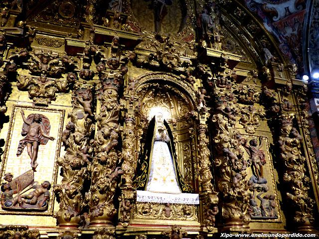 retablo-virgen-soledad-cornago.JPG