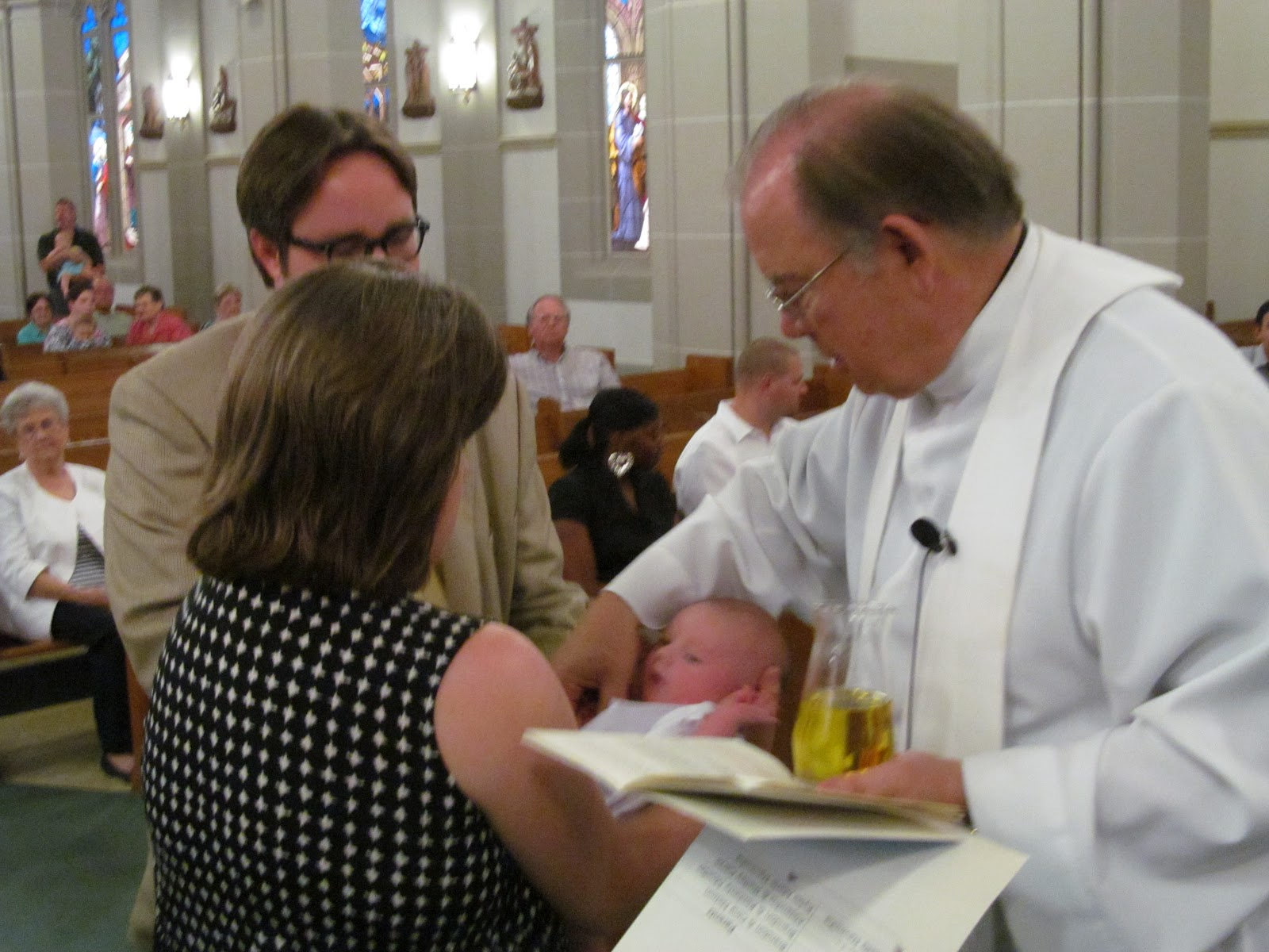 Marshalls Baptism - IMG_0728.JPG