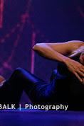 HanBalk Dance2Show 2015-1567.jpg