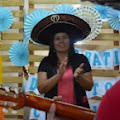 <b>Cecilia Zelaya</b> - photo