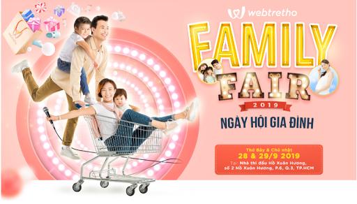 webtretho-family-fair-2019-ngay-hoi-mua-sam-gia-re-ket-hop-vui-choi-thoa-thich-cho-moi-gia-dinh