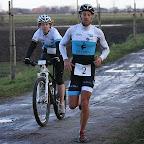 20140111 Run & Bike Watervliet LDSL6686.JPG