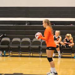 Volleyball 10/5 - IMG_2793.JPG