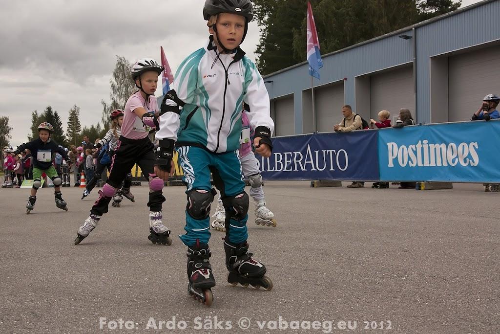 12.08.11 SEB 6. Tartu Rulluisumaraton - TILLU ja MINI + SPRINT - AS20120811RUM_024V.jpg