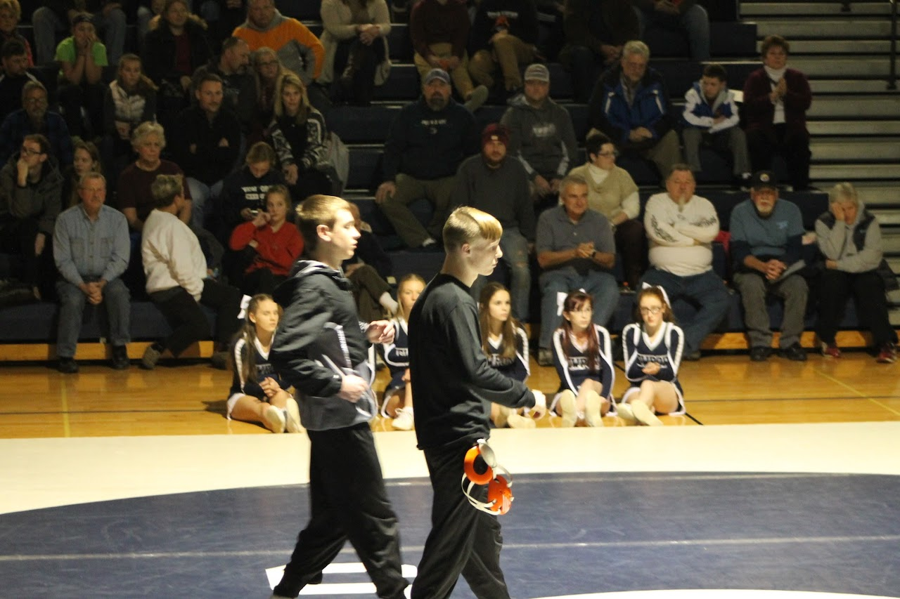 Wrestling - UDA at Newport - IMG_4677.JPG