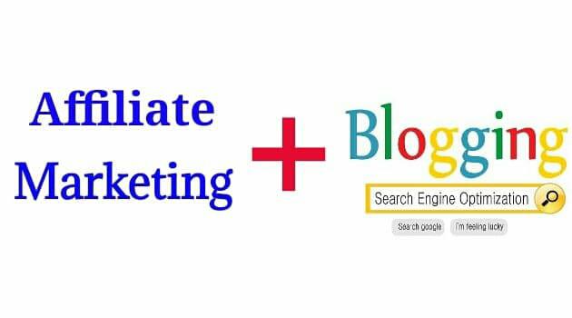 क्या Affiliate Marketing के लिए Blog बना सकते हैं