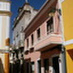 tn_portugal2010_024.jpg