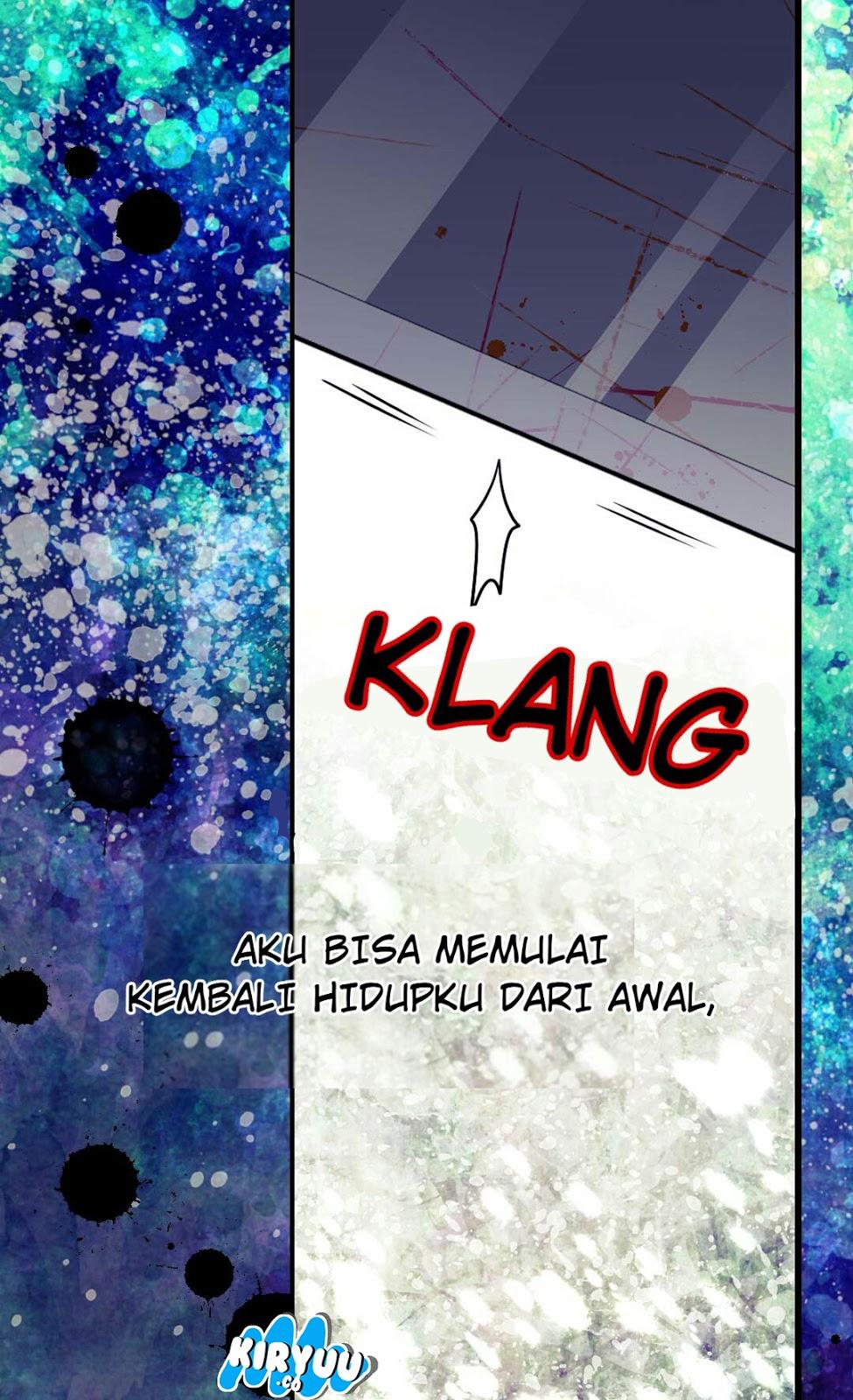 Dilarang COPAS - situs resmi www.mangacanblog.com - Komik the abandoned empress 000 - chapter 0 1 Indonesia the abandoned empress 000 - chapter 0 Terbaru 26|Baca Manga Komik Indonesia|Mangacan