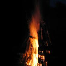 Taborjenje, Lahinja 2005 1. del - img_0847.jpg