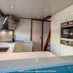 ADMIRAAL Jacht- & Scheepsbetimmeringen_MS Decibel_keuken_61443424346641.jpg