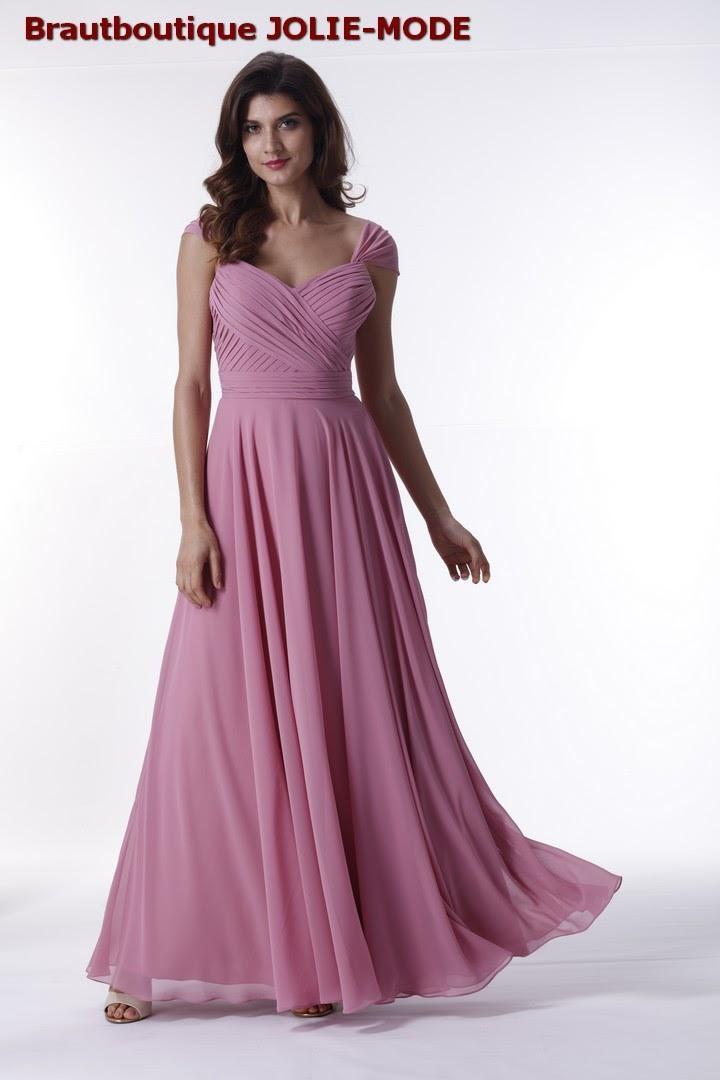 Jolie Mode Brautmutter Brautmode Brautkleider Hochzeitskleider