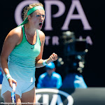 Victoria Azarenka - 2016 Australian Open -D3M_6476-2.jpg