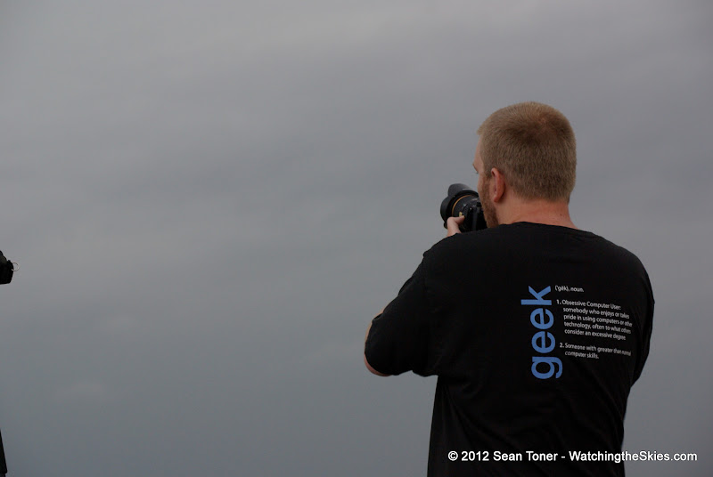 04-13-12 Oklahoma Storm Chase - IMGP4636.JPG