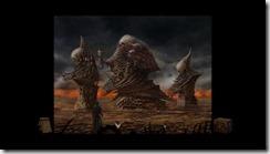 Tormentum 2016-10-15 16-04-27-42