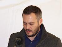 07 Kocsis Krisztián, a Constractums Global Zrt. vezérigazgatója vázolja fel a terveket.jpg