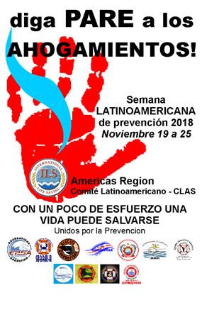 invitacion_semana_latina