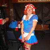 2009 Halloween - halloween%2B011.jpg